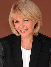 Ilene Graff Wiki,Biography, Net Worth