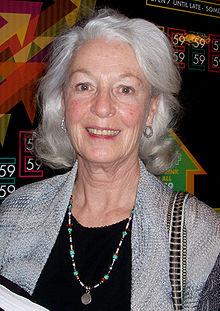 Jane Alexander Wiki,Biography, Net Worth