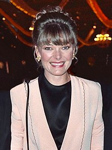 Jane Curtin Wiki,Biography, Net Worth