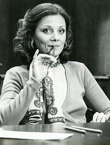 Jane Elliot Wiki,Biography, Net Worth