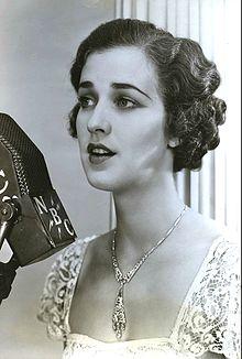 Jane Froman Wiki,Biography, Net Worth