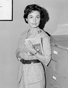 Jeanne Bal Wiki,Biography, Net Worth
