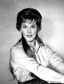 Jeanne Cooper Wiki,Biography, Net Worth