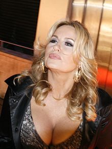 Jennifer Coolidge Wiki,Biography, Net Worth