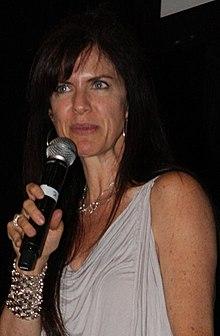 Jennifer Hale Wiki,Biography, Net Worth