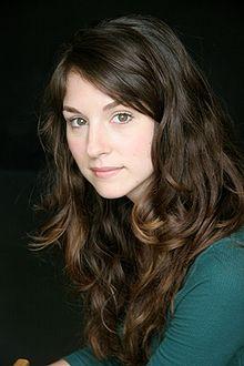 Jessica Boone Wiki,Biography, Net Worth