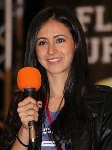 Jessica DiCicco Wiki,Biography, Net Worth