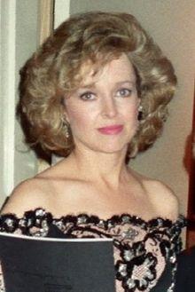 Jill Eikenberry Wiki,Biography, Net Worth