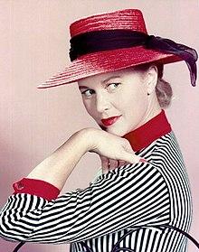 Joan Caulfield Wiki,Biography, Net Worth