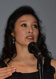Joan Chen Wiki,Biography, Net Worth