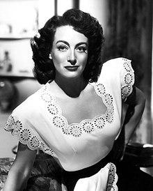 Joan Crawford Wiki,Biography, Net Worth