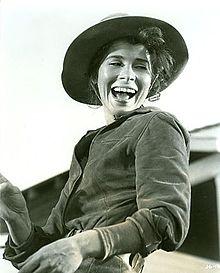 Joan Hackett Wiki,Biography, Net Worth