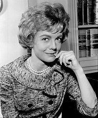 Joanna Barnes Wiki,Biography, Net Worth