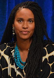 Joy Bryant Wiki,Biography, Net Worth