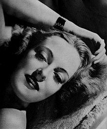 Joy Hodges Wiki,Biography, Net Worth