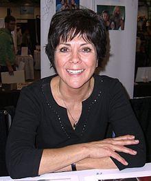 Joyce DeWitt Wiki,Biography, Net Worth