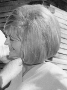 Judy Farrell Wiki,Biography, Net Worth