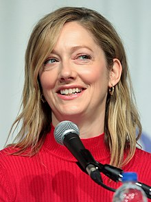 Judy Greer Wiki,Biography, Net Worth