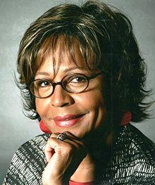 Judyann Elder Wiki,Biography, Net Worth