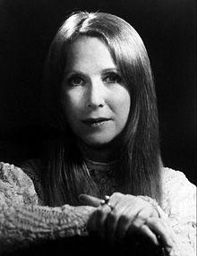 Julie Harris Wiki,Biography, Net Worth