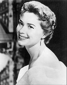 June Dayton Wiki,Biography, Net Worth