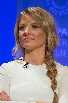 Kaitlin Doubleday Wiki,Biography, Net Worth