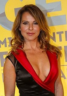 Kate del Castillo Wiki,Biography, Net Worth
