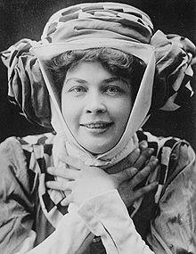 Kathleen Howard Wiki,Biography, Net Worth
