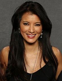 Kelly Hu Wiki,Biography, Net Worth