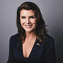 Kimberlin Brown Wiki,Biography, Net Worth