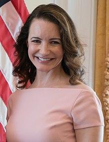 Kristin Davis Wiki,Biography, Net Worth