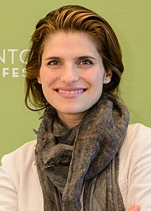 Lake Bell Wiki,Biography, Net Worth