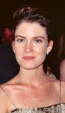 Lara Flynn Boyle Wiki,Biography, Net Worth