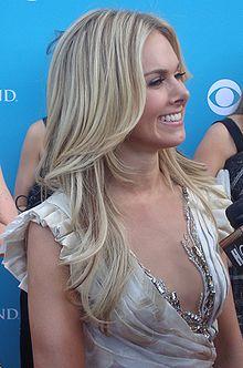 Laura Bell Bundy Wiki,Biography, Net Worth