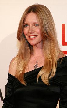 Lauralee Bell Wiki,Biography, Net Worth