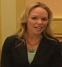 Lauren Bowles Wiki,Biography, Net Worth