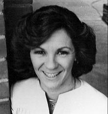 Lauren Chapin Wiki,Biography, Net Worth