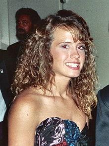 Leanna Creel Wiki,Biography, Net Worth