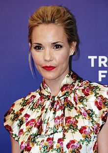 Leslie Bibb Wiki,Biography, Net Worth