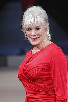 Linda Evans Wiki,Biography, Net Worth