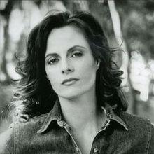 Lisa Blount Wiki,Biography, Net Worth