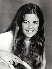 Lisa Gerritsen Wiki,Biography, Net Worth