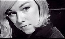 Luana Anders Wiki,Biography, Net Worth