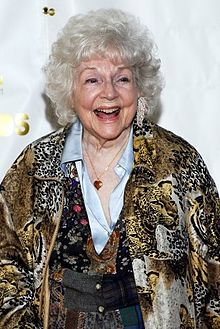 Lucille Bliss Wiki,Biography, Net Worth