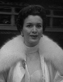 Lydia Clarke Wiki,Biography, Net Worth