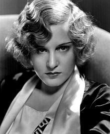 Madge Evans Wiki,Biography, Net Worth