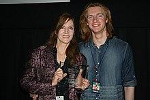 Maggie Baird Wiki,Biography, Net Worth