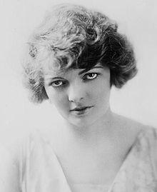 Margalo Gillmore Wiki,Biography, Net Worth