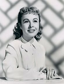 Marge Champion Wiki,Biography, Net Worth