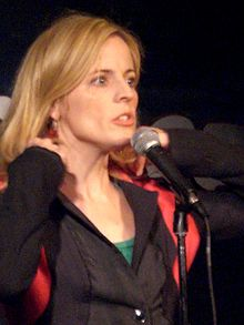 Maria Bamford Wiki,Biography, Net Worth